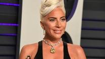 Lady Gaga announces new solo single