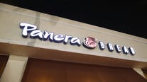 Panera Bread adding new coffee subscription