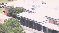 Morrow High School on alert following social media threat