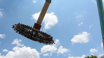 Six Flags looks to hire 3,200 employees for 2020 season