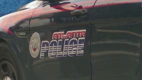 APD chief revamps crime fighting strategy to curb rise in violent crime