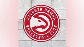 Reddish's career-high 26 points help Hawks beat Nets