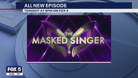 Who is going home tonight on the Masked Singer?