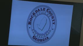 Person information not accessed in Rockdale County ransomware attack