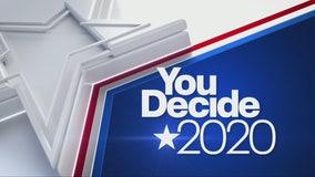 Republicans lead fundraising in Georgia's dual Senate races
