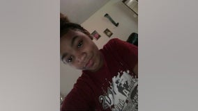 Newton County deputies search for runaway teen believed to be in Atlanta