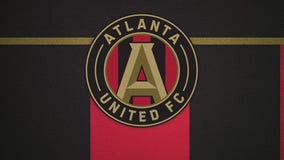 Atlanta United to return to individual workouts Wednesday