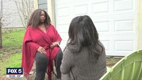 DeKalb County woman refutes elder neglect charge against deceased mother
