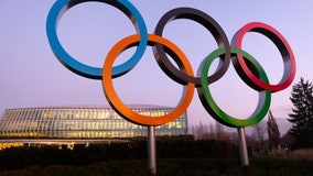 Senior IOC member says Tokyo Olympics could be canceled if coronavirus isn't under control in time
