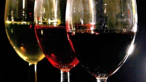 Feb. 18 is National Drink Wine Day
