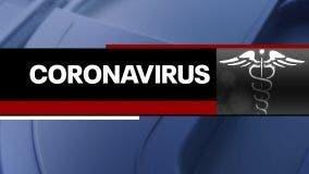 Coronavirus test kits coming to Georgia