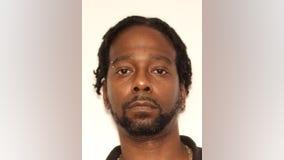 Police: Suspect in Cartersville deadly shooting captured in Doraville