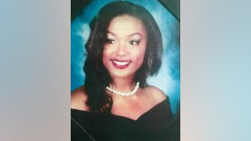 Autopsy: Fort Valley State student death ruled a homicide
