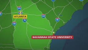 Rabid bat confirmed on Georgia campus, students warned