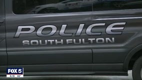 South Fulton making changes to improve officer response time