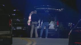 DEA confirms active investigation at Forest Park house