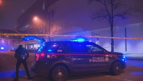 GBI identifies man shot and killed by off-duty Atlanta police officer