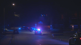 Man, woman in critical condition after Southwest Atlanta shooting