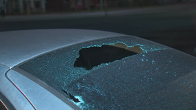 Police: More than 50 shots fired in southwest Atlanta shootout