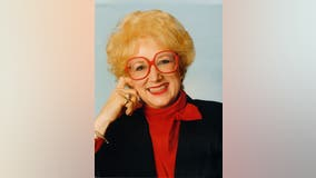 Kennesaw State's second president, Betty Siegel, dies at 89