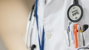 National Doctors' Day began in Georgia