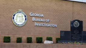 GBI launches statewide street gang database