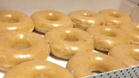 Krispy Kreme launching national doughnut delivery
