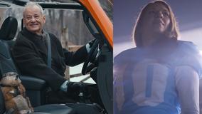 2020 Super Bowl ads get political and emotional