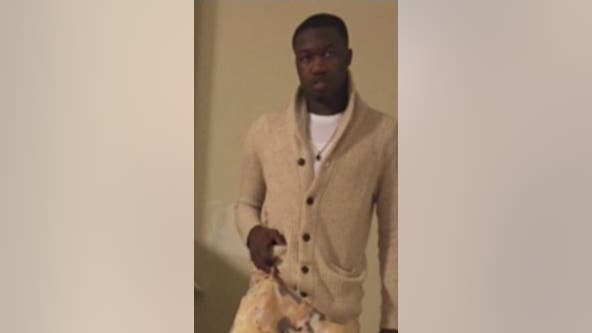 South Fulton father killed in front of his 3-year-old son
