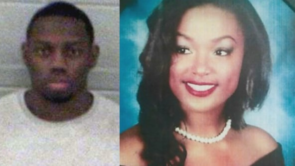 Boyfriend charged with malice murder in Fort Valley student's death