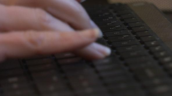 FBI Atlanta warns romance scams are on the rise