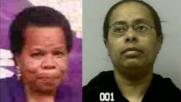 Police: 1 of 2 missing women tied to Gwinnett County caretaker found safe