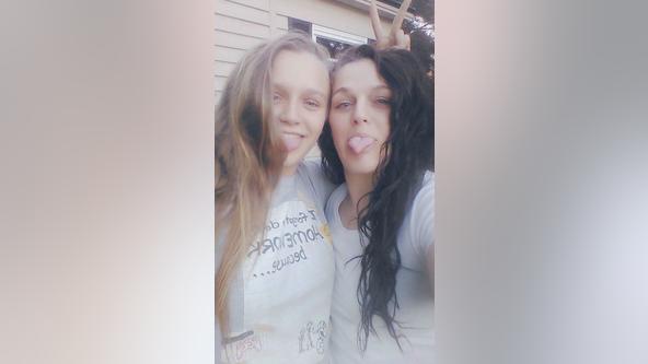 Mother of slain Coweta County teen breaks her silence