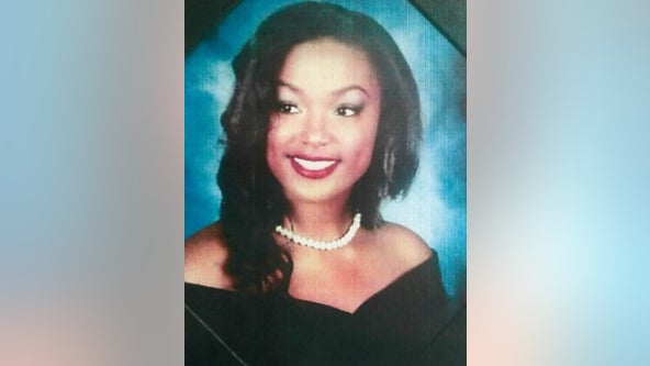 Autopsy scheduled for body of slain Fort Valley student Anitra Gunn