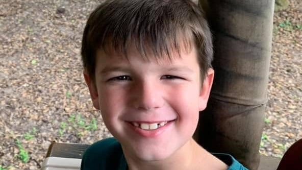 7-year-old boy dies from flu complications in Delaware County