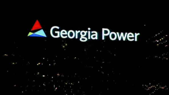 Georgia county to test water wells for coal ash