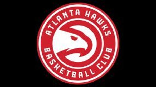 'We got this': Hawks fans optimistic for semifinal win