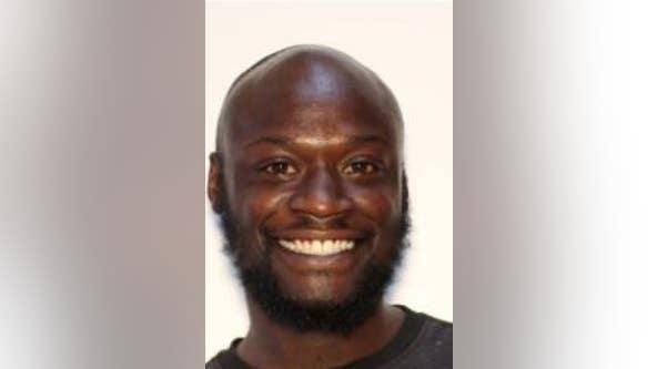 Police: Tifton murder suspect has ties to Atlanta