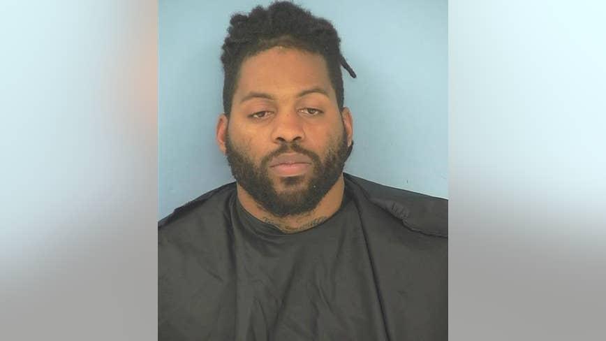 Police: Man exposed himself at Georgia McDonald's