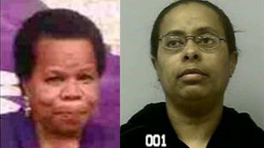 Police: One of two missing women tied to Gwinnett County caretaker found safe