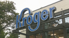 Kroger stops giving customers coins as change