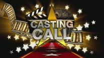 Casting Call: March 4, 2020