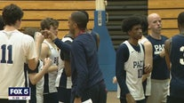 Pace Academy ready for Class AA state championship Thursday
