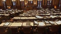 Second state Senator in Georgia tests positive for coronavirus