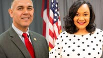 2 more Georgia state senators test positive for coronavirus