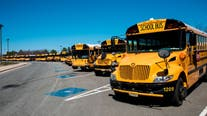 'Several' new Lovett School grads have COVID-19, school says