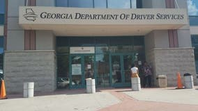 Changes to requirements for licenses for first time drivers begin July 1