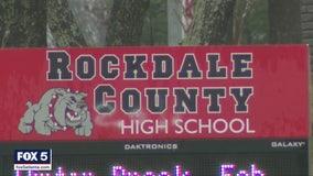 Rockdale County Schools outlines coronavirus reaction plan