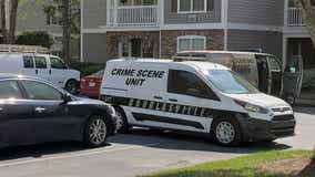 3 dead following shooting inside Douglasville apartment