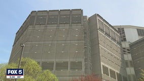 New housing and screenings measures in place at DeKalb jail after 3 test positive for coronavirus